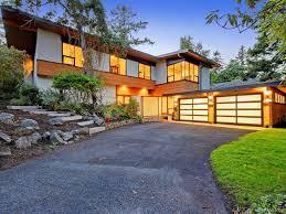 uplands homes for sale victoria bc real estate