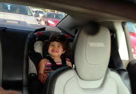 chevrolet camaro back seat my back seat driver camaro5 chevy camaro forum camaro zl1 ss