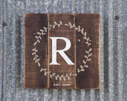 monogrammed wedding gifts 36 best weddings images on wedding ideas personalized