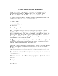 cover letter grant writing in grant proposal cover letter sample