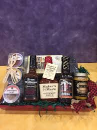 non food gift baskets ky proud gift basket liquor barn non alcoholic ky
