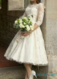 the 25 best 1950s wedding dresses ideas on pinterest 50s style
