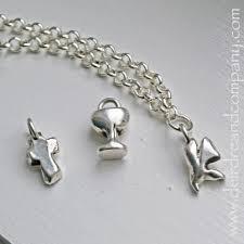 confirmation jewelry confirmation communion deirdre company