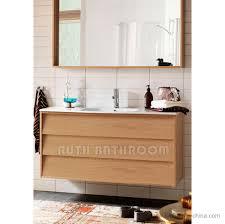30 Inch Wide Bathroom Vanity by Vanity Sink Cabinets 30 Bathroom Vanity 30 Inch Vanity A5070 30