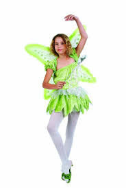 44 Best Christmas Play Costume Ideas Images On Pinterest Costume