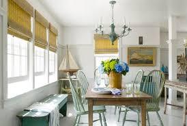 modern vintage home decor ideas Modern Vintage Home Decor for
