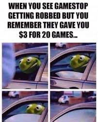 Games Memes - 11 hilarious gaming memes for your scrolling pleasure