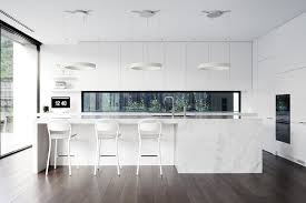 kitchen backsplash exles white contemporary kitchen photos room image and wallper 2017