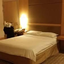 Comfort Hotel Singapore Ambassador Transit Hotel 17 Photos Hotels Changi Airport