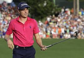 Articles Main Title Justin Thomas Wins Pga Championship For First Major Title The