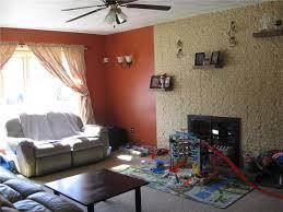 livingroom johnston 41 rotary dr johnston ri 02919 allendale sealegs property