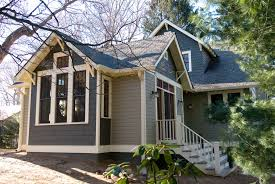 bungalow craftsman house plans 137 best arts u0026 crafts floor