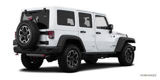jeep wrangler prices by year 2016 jeep wrangler unlimited rubicon rock car prices