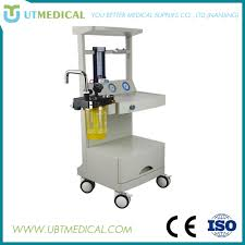 anesthesia machine in india anesthesia machine in india suppliers