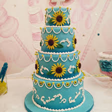 cake designs sweet brantley s cake designs home