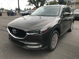 new mazda 5 2017 new 2017 mazda cx 5 4 door sport utility in edmonton ab 76042