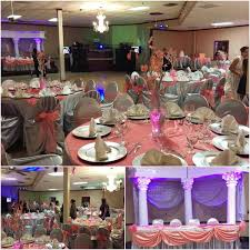 party halls in houston tx lety s quinceaneras and boutique home
