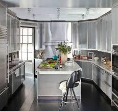 remodel small kitchen ideas kitchen design kitchen remodel pictures modern kitchen design