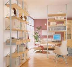 Home Office Furniture Ideas For Small Spaces Home Office Furniture For Small Spaces Modern House Decorating