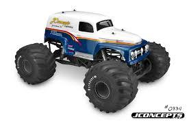 monster truck product release u2013 jconcepts blog