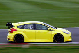 Ford Racing Flag Alex Martin To Race Motorbase Ford In 2015 Btcc Btcc The