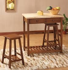 Table Kitchen Island - bar stools inch bar stools backless swivel target counter metal