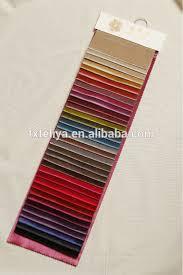 Best Velvet For Upholstery Fabric Korean Velvet Fabric Korean Velvet Suppliers And