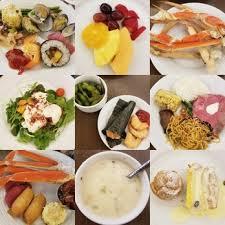 Buffet Restaurants In Honolulu by 100 Sails Restaurant U0026 Bar 876 Photos U0026 172 Reviews Bars 100