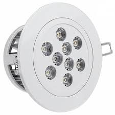 Led Bulbs For Can Lights Recessed Light Led Or Incandescent W Led Bulb Electrical
