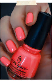 101 best nails images on pinterest enamels make up and hairstyles