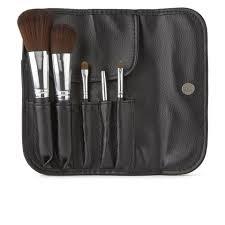 best brush for dry damaged hair best brush style hair dryer brush