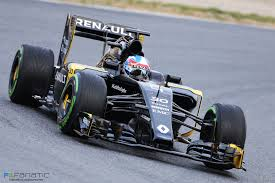 renault one renault rs16 first pictures revealed u2013 f1 fanatic