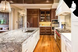 kitchen cabinets and granite countertops near me tips on how to save money when buying granite countertops
