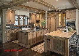 cuisine salle a manger plan cuisine salle a manger pour idees de deco de cuisine fraîche