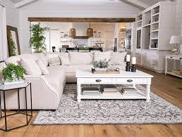 White Tables For Living Room Living Room Ideas Decor Living Spaces