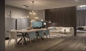 kitchen diner lighting ideas dining room magnificent room lighting ideas kitchen diner