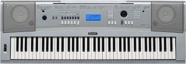 Pa3c by Dgx 230 Yamaha Grand Piano Con Adaptador Pa 3c Bs 8 500 000 00