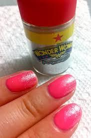 sephora gel nail kit review u0026 tutorial for smart