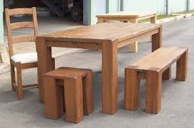 Solid Oak Dining Tables And Chairs Table Oak Dining Table Benefits Dining Set Extendable Marble