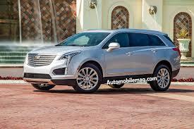 25 future cars you won u0027t want to miss automobile magazine