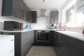 solid wood kitchen cabinets quedgeley ferry gardens quedgeley gloucester 2 bedroom house mid