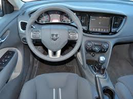 review 2013 dodge dart sxt rallye the about cars