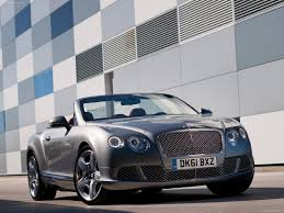 100 2005 bentley continental gt digital owners manual 2017