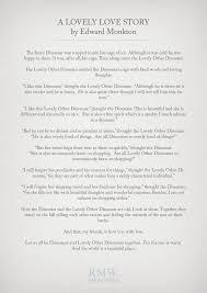 wedding quotes non religious ceremony redoubtable wedding ceremony readings ideas patch36