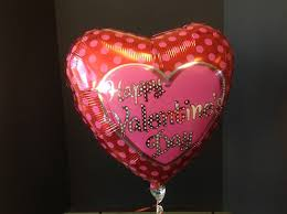 balloon delivery scottsdale 777 flowers for flower delivery balloons