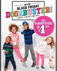 locating the best 2016 black friday deals the children u0027s place black friday 2017 sale u0026 outlet deals