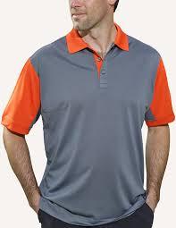 men u0027s apparels polo shirts crew necks jackets pants outwear corvette recharged