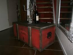 Wohnzimmer Tisch Holzkiste Tische Von Loftraumwelten Günstig Online Kaufen Bei Möbel U0026 Garten