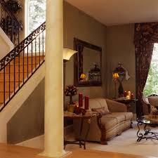 home decor parties home business business financing for drapery manufacturing companies