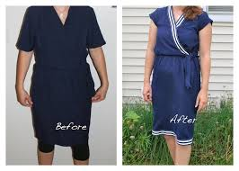 133 best diy clothing refashions upcycles and alterations images